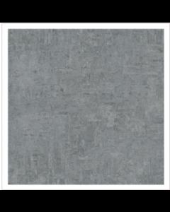 Gemini Franklin Titanium Matt Tile - 495x495mm