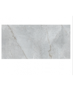 Gemini Palace Cool Slate Matt Tile - 600x300mm