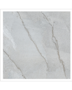 Gemini Palace Cool Slate Matt Tile - 495x495mm