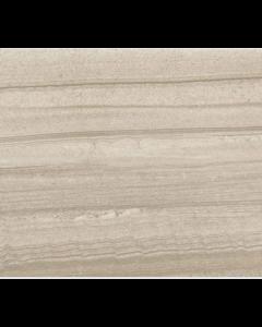 Continental Tiles Paros Taupe 45x90 Wall & Floor Tiles