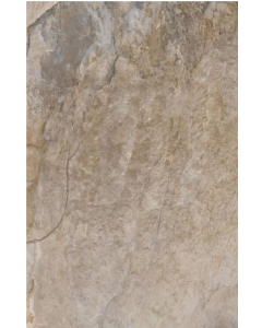 Keystone Grey Slate Effect Tiles