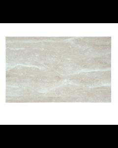 British Ceramic Tile Elgin Marbles Travertine Gloss Wall Tiles Assay