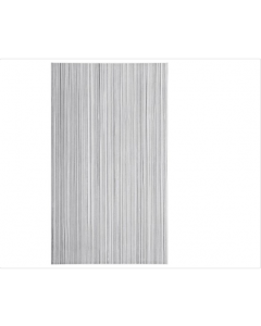 Willow Light Grey Wall Tile 248x398
