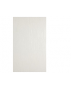 Willow White Wall Tile 248x398