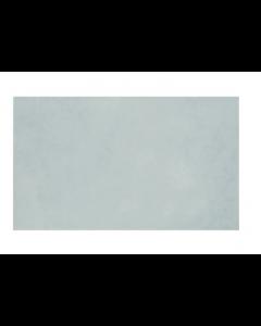 Laura Ashley Josette Duck Egg Matt Wall & Floor 298mmx498mm