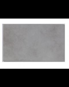 Laura Ashley Josette Dove Grey Matt Wall & Floor