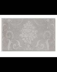 Laura Ashley Josette Dove Grey Decor Wall Part A
