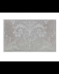 Laura Ashley Josette Dove Grey Decor Wall Part B
