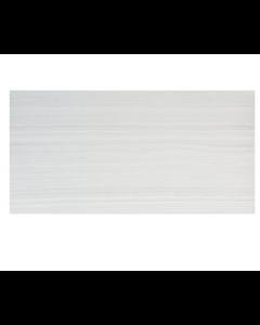 HD Serpentine Grey Gloss Wall 300x600