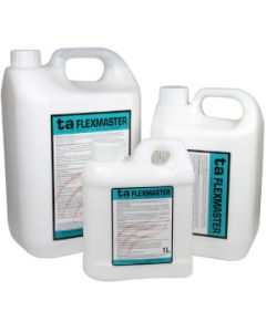Tilemaster Flexmaster Multi-Purpose Additive 5 litre