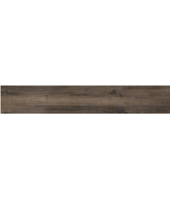 My Space Plus 200x1200mm Tobacco Floor Tile