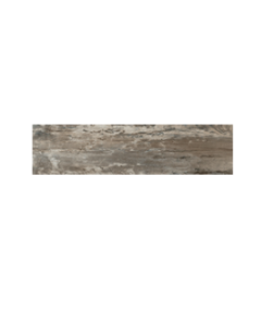 Cerdomus Ceramiche Club Grey 150x600mm Tile