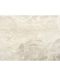 Marshalls Tile and Stone Venetian Bone Tile - 465x955mm