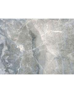 Marshalls Tile and Stone Venetian Frost Tile - 465x465mm