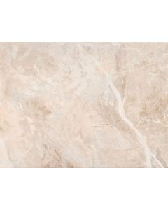 Marshalls Tile and Stone Venetian Jasmin Tile - 465x465mm