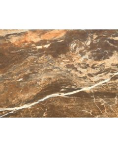 Marshalls Tile and Stone Venetian Rock Tile - 315x635mm