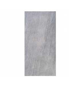 Vitra Quartzite 60x30 Dark Grey Wall and Floor Porcelain Tiles