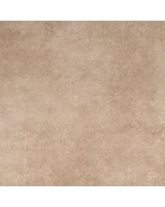 Dream 70 Vision 450x450mm Floor Tile