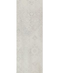 Dream 70 Blanco Decor 700x250mm Wall Tile