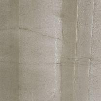 Continental Tiles Stoneway Brown Wall & Floor Tiles - 600x600mm