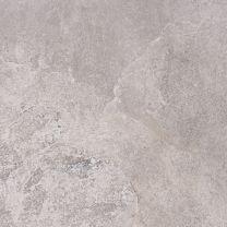Continental Tiles Des Alpes Blanco Floor Tiles - 47.8x47.8cm