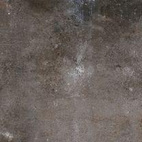 Continental Tiles Des Alpes Grigio Floor Tiles - 47.8x47.8cm