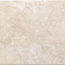 Continental Tiles Provence Beige Floor Tiles - 450x450mm