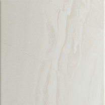 Continental Tiles Ethereal Light Grey Lappato Floor Tiles - 600x600mm