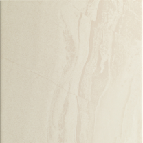 Continental Tiles Ethereal Cream Lappato Floor Tiles - 600x600mm