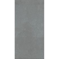 Continental Tiles Piccadilly Grey R9 Rectified Tiles - 450x900mm