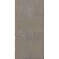 Continental Tiles Piccadilly Greige R9 Rectified Tiles - 450x900mm