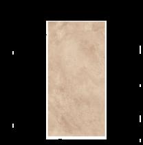 Gemini Tiles Natural Beauty Sand 60x30 Tile