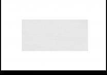 Azteca Tiles Armony Snow White Ceramic Wall Tiles 60x30