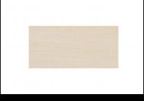 Azteca Tiles Armony Bone Ceramic Wall Tiles 60x30