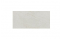 Azteca Tiles Armony Nature Grey Ceramic Wall Tiles 60x30