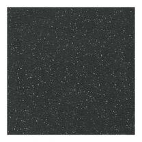 Gemini Tiles Vitra Dotti Antrasit Matt Surface Tile - 300x300mm