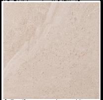 CTD Tiles Vitra British Stone Beige Matt Porcelain Wall and Floor Tiles 600x600mm