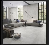 CTD Gemini Tiles Keraben Nature Bone Wall and Floor Tiles 500x500 at Tiledealer