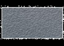 Gemini Keraben Tiles Barrington Concept Graphite Ceramic Wall Tiles 50x25