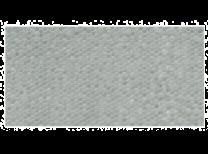 Gemini Keraben Tiles Cliveden Concept Grey Ceramic Wall Tiles 50x25