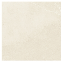 Gemini Keraben Tiles Cliveden Cream Porcelain Wall and Floor Tiles 50x50