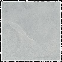Gemini Keraben Tiles Cliveden Grey Porcelain Wall and Floor Tiles 50x50
