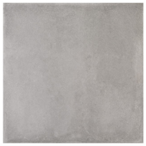 Gemini Keraben Tiles Uptown Grey Porcelain Wall and Floor Tiles 60x60