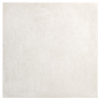 Gemini Keraben Tiles Uptown White Porcelain Wall and Floor Tiles 60x60