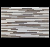 Gemini Tiles Recer Evoke Beige Decor Ceramic Wall Tiles 25x40
