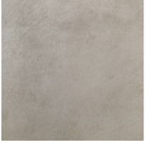 Gemini Tiles Recer Evoke Grey Porcelain Wall and Floor Tiles 45x45
