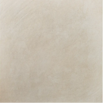 Gemini Tiles Recer Evoke White Porcelain Wall and Floor Tiles 45x45