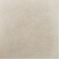 Gemini Tiles Recer Evoke White Porcelain Wall and Floor Tiles 45x45