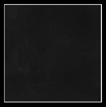 Gemini Tiles Vitra Rainforest Antrasite Tiles 600x600mm