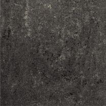 RAK Ceramics Gems Dark Grey 795x795mm
